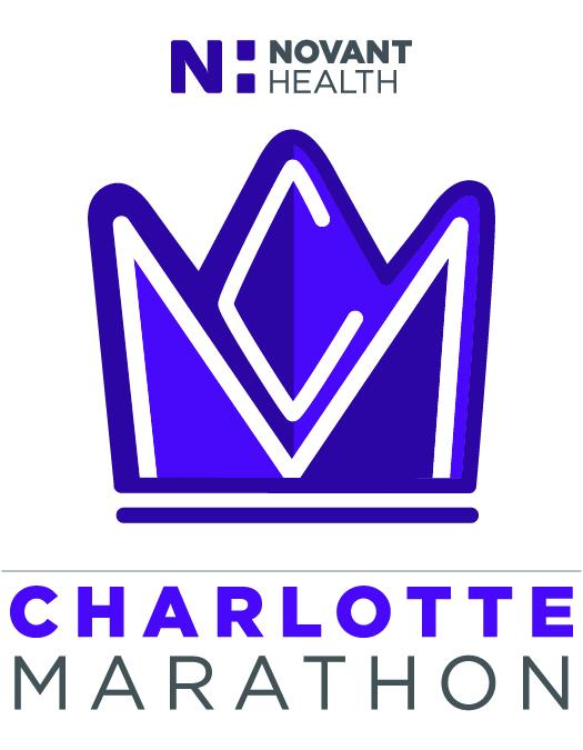 *Image of NHCM Logo – purple crown